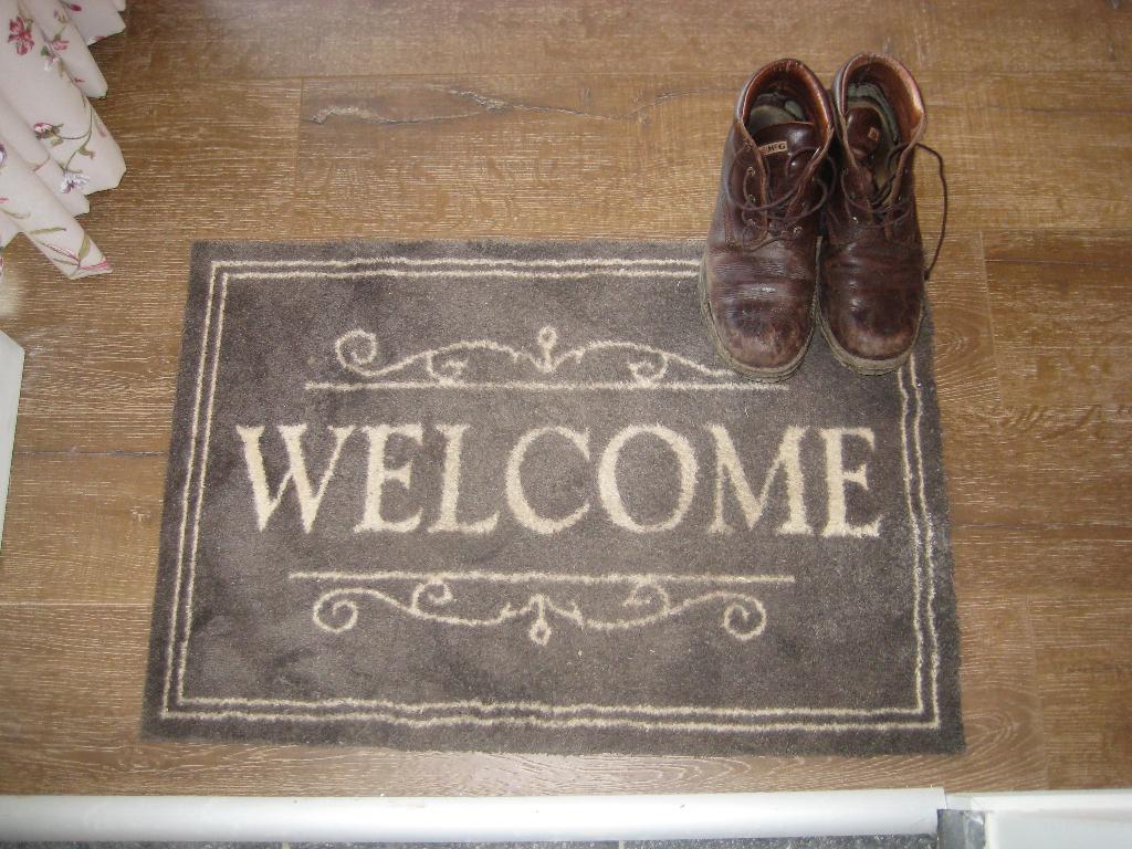 Welkom bij Martha & Madeleine